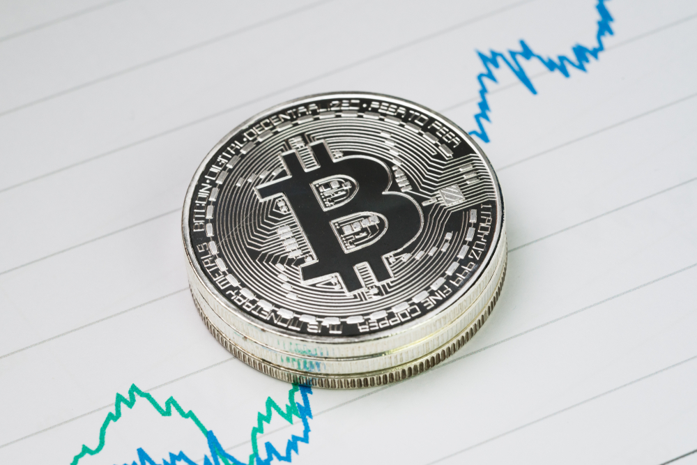 A Simple Plan For How To Take Bitcoin Payments