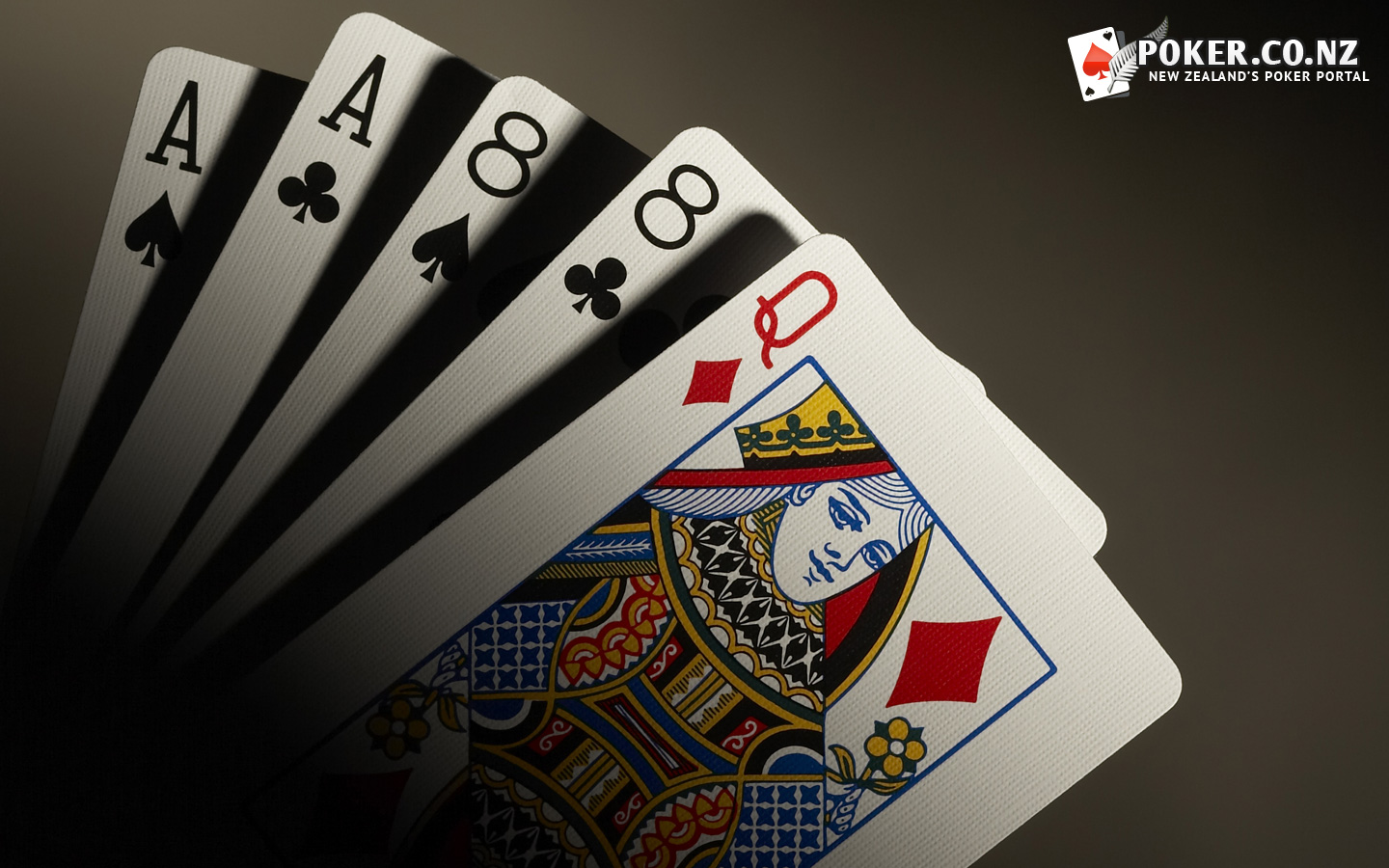 Casino Mistake You're Making and Four Ways To fix It