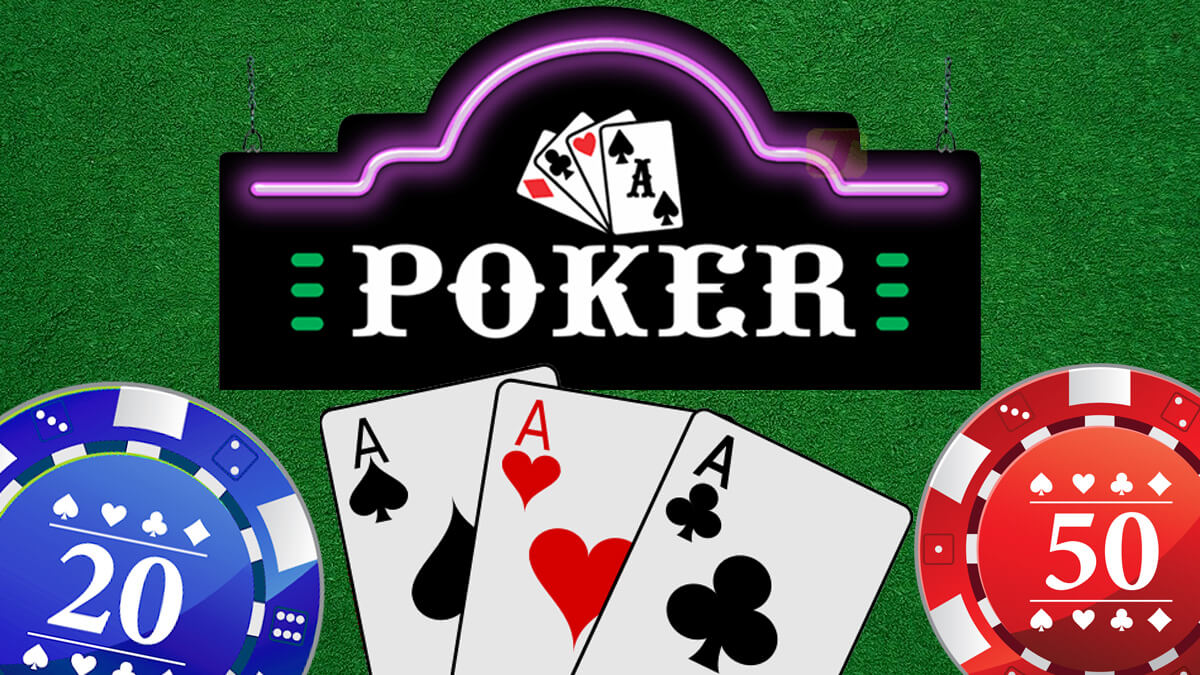 Gambling Is important for your Success. Read This To search out Why