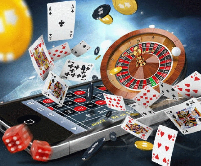 The Significance Of Casino