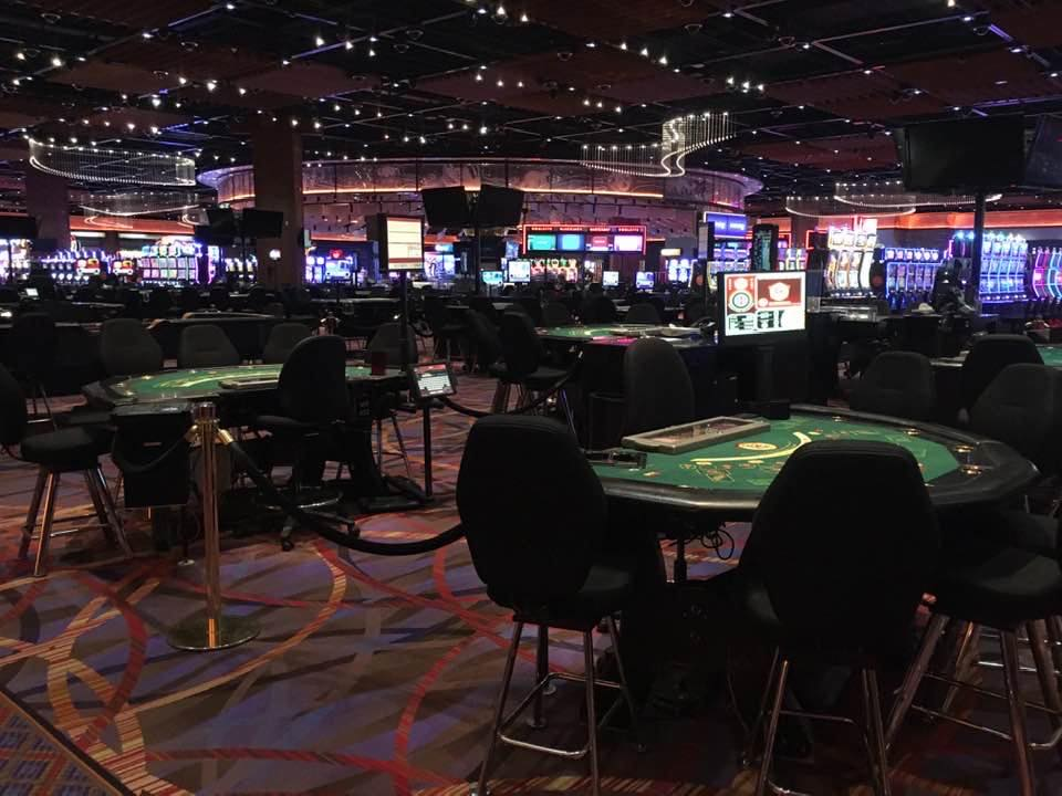 Casino Online The Ways To Fund Your Play
