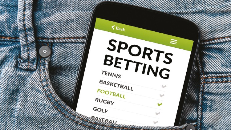Here's A Quick Method To resolve An issue with Gambling