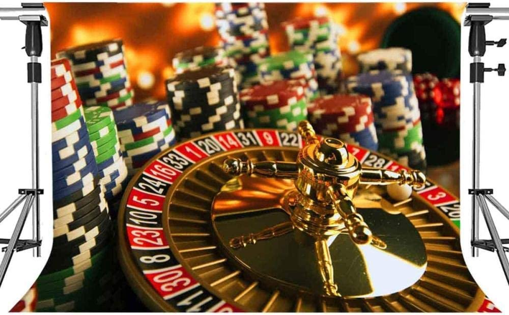 Find A fast Strategy for Casino
