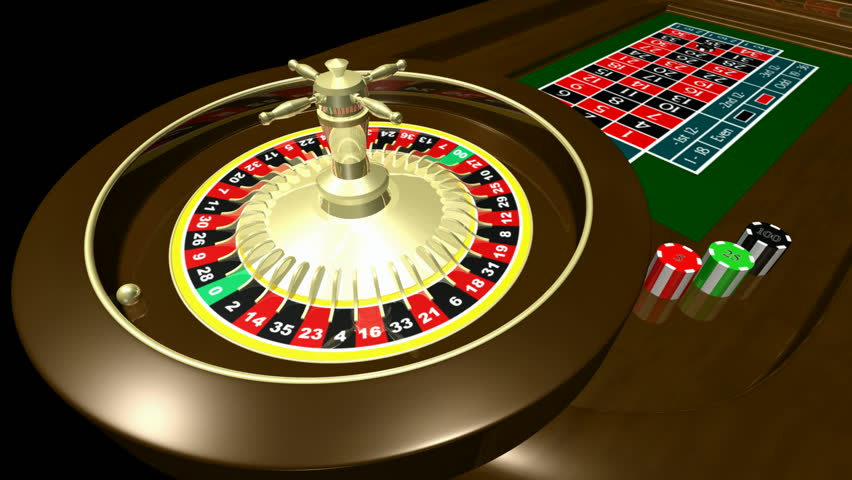 Tips To Develop Your Online Gambling