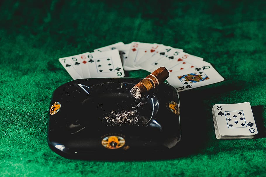 Desire a Thriving Business Concentrate on Online casinos!