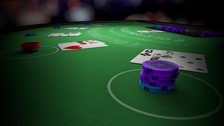 Do You Make These Basic Errors In Poker?