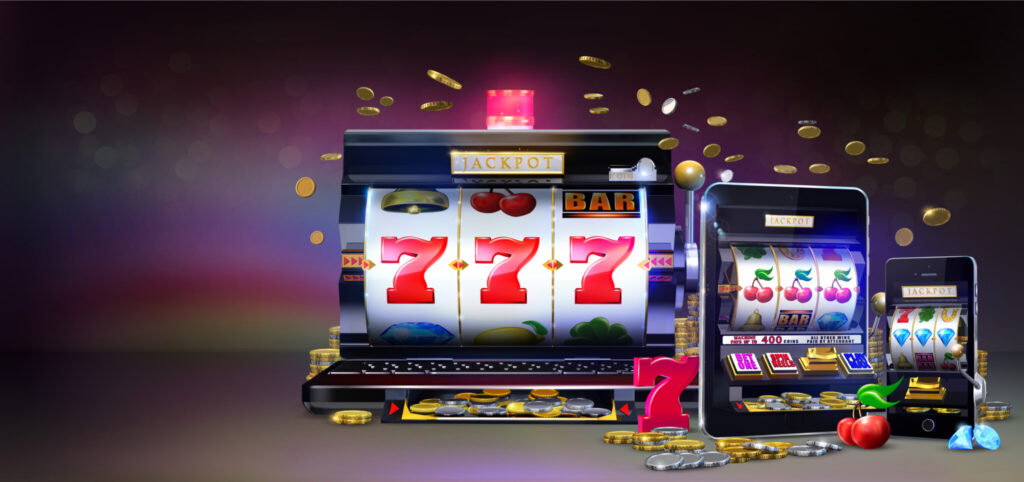 Tremendous Simple Ways the professionals Use to advertise Online Casino
