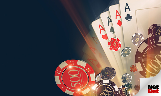 Shortcuts For Gambling That Will Get Your Lead To File Time