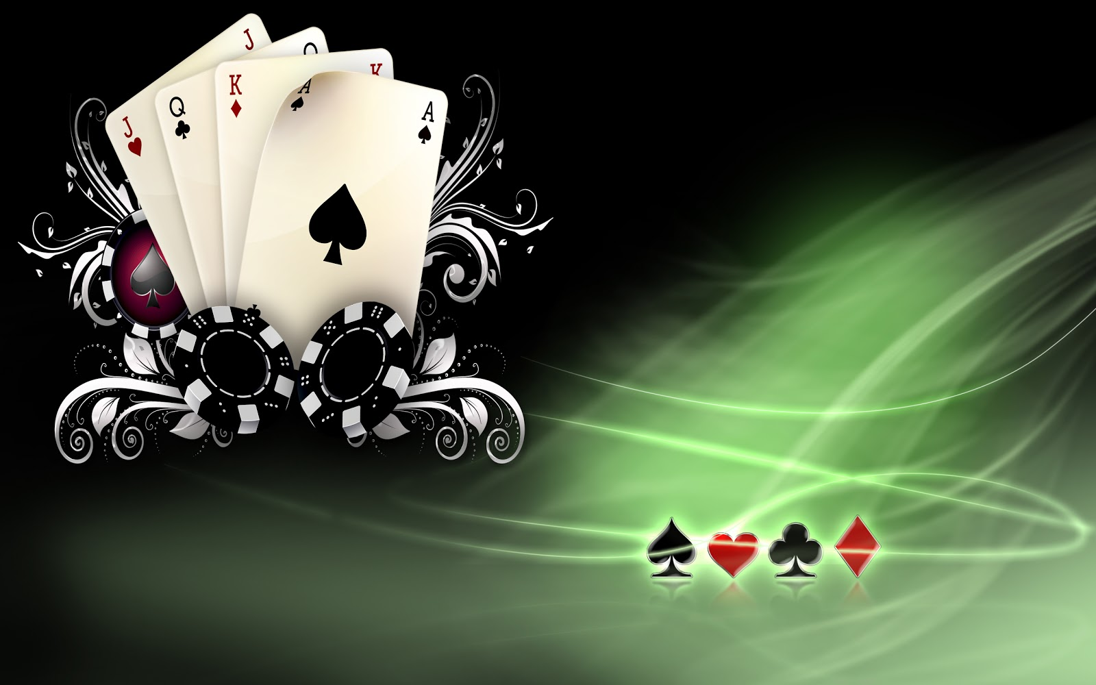 How To Hunt Out The Proper Casino On Your Particular Product(Service).