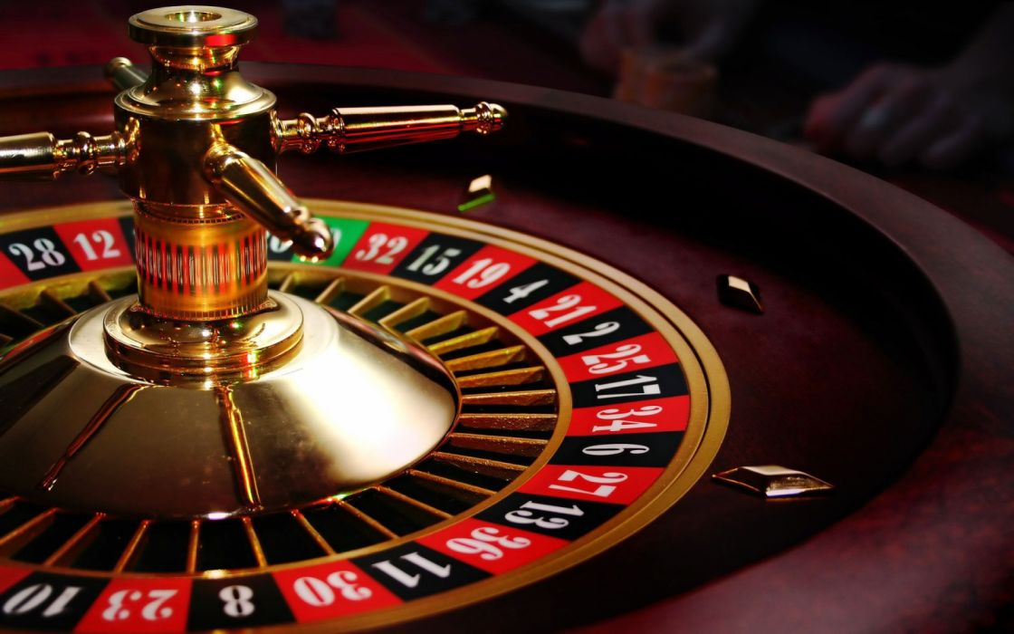Eight Things To Do Instantly About Casino