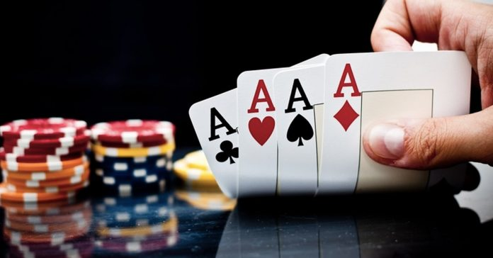 What Are You Able To Do To Avoid Wasting Your Casino